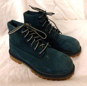 Timberland child's boots